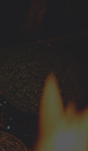 Камин огонь Stimlex