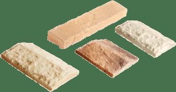 Камин Stimlex
